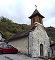 Église Notre-Dame Billieu Magnieu 5.jpg