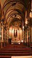 Église Notre-Dame de Toutes-Aides chapel.JPG