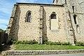 Église Saint-Brice de Cernay-la-Ville le 26 août 2015 - 3.jpg