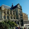 Église Saint-Eustache de Paris 01.jpg