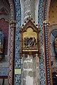 Église Saint-Martin de Limoux005.JPG