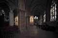 Église Saint-Nicolas de Beaumont-le-Roger.jpg
