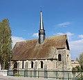 Église St Maurice Sens 4.jpg