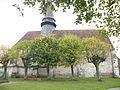 Église de Saint-Martin-le-Nœud à aux-marais 5.JPG