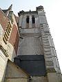 Église de chaumont en vexin ext 7.JPG