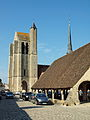 Égreville-FR-77-église-A6.jpg