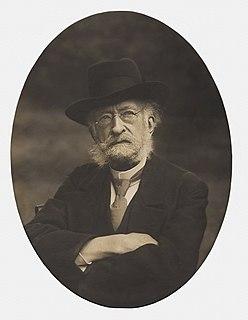 Émile Cartailhac