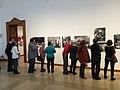 Éva Keleti retrospective exhibition 2019-2020-2.jpg