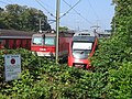 ÖBB trains on idle at Lindau Hbf.jpg