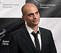 Österreichischer Filmpreis 2015 Tschangis Chahrokh 1.jpg