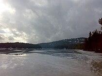 Østernvann01.jpg