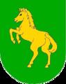 Újezd u Černé Hory CoA.png