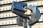 Überseering 30 (Hamburg-Winterhude).Skulptur.3.22054.ajb.jpg