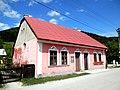 Čičmany 18 Slovakia9.jpg
