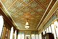İsmailiyye palace Dining room.JPG