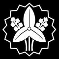 Ōzeki Omodaka inverted.png