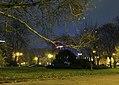 Świętokrzyski Park Warszawa 02.jpg