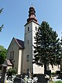 Špačince kostol 11.jpg