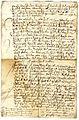 Ženitni dogovor med Janezom Vajkardom Valvasorjem in Ano Rozino Graffenweger 1672 (2).jpg