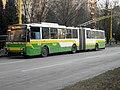 Žilinský trolejbus Škoda 15Tr.jpg
