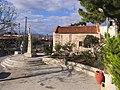 Άγιος Σύλλας, Ηράκλειο 2762.jpg