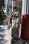 Αχίλλειο στην Κέρκυρα στον οικισμό Γαστουρίου(photosiotas) (92).jpg
