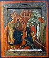 Βυζαντινό Μουσείο Καστοριάς 89.jpg