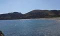 Δεύτερος Κόλπος Παραλία Κριός.png