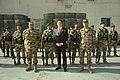 Διεθνής Διάσκεψη για το Αφγανιστάν (4814172531).jpg