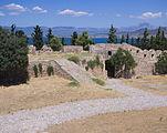 Κάστρο Καράμπαμπα 9987.jpg
