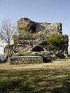 Σέρρες - Πύργος του Ορέστη.jpg