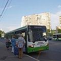 Автобус следует в нулевые, закрывающий рейс (9170004870).jpg