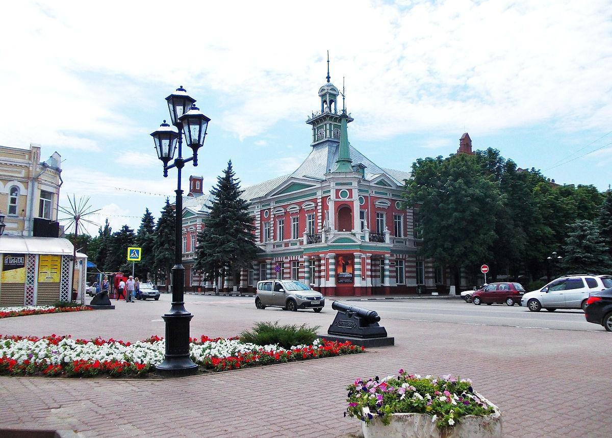 Культурных памятников в ростовской области город азов памятник купить цена 2018