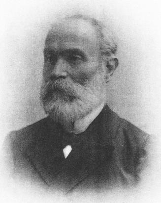 File:Аким Алексеевич Олесницкий (†1907).tiff