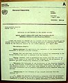 Акт за прием на Македонија во ООН.JPG