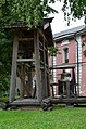 Ансамбль Андроникова монастыря, фото 12.JPG