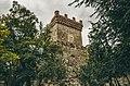 Башня Константина (1).jpg