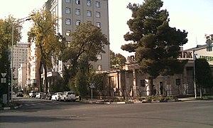 Биноҳои Душанбе 07.jpg