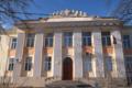 Больница 1 (Малино).tif