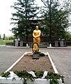 Братська могила радянських воїнів в с. Благовіщенка Більмацького району Запорізької обл.jpg