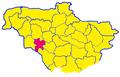 Брацлавщина УНР.png