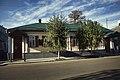 Будинок, в якому народився С. П. Корольов2.jpg