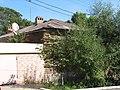 Будинок, у якому жив і працював Серафімович (Попов) О. С, російський і радянський письменник 02.JPG