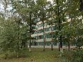 Будинок Інституту геофізики 6.jpg