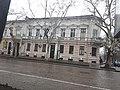 Будинок Анатра в Одесі.jpg