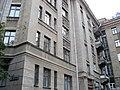Будинок житловий, Інститутська 19.jpg