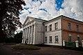 Будинок міськкому КПУ в Ніжині.jpg