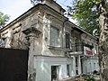Будинок по вулиці Лягіна, 15 у Миколаєві.jpg