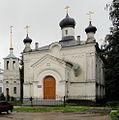 Варваринская церковь 2а.jpg