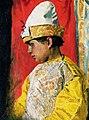 Васнецов В-костюме-скомороха 1882.jpg